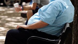 ожирение-1